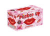 RA22520 Pucker Up 200 Gram 16 Shots Cake